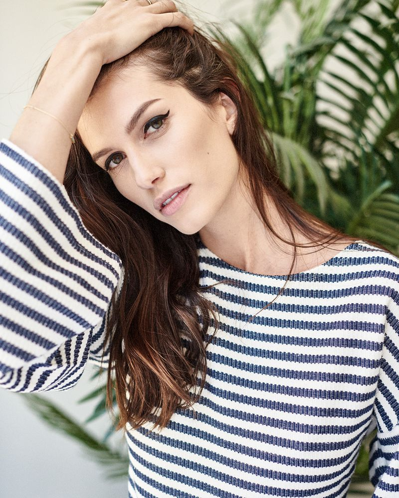 Lato 2019 – Nasza stylistka doradza co będzie modne w sezonie letnim!